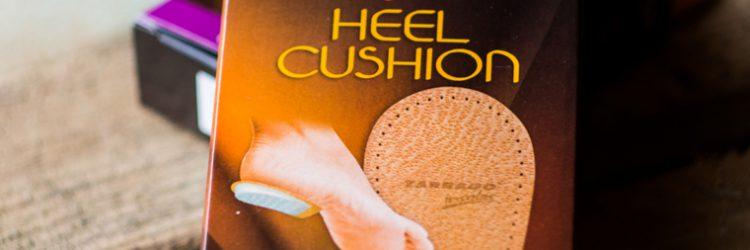 niedrogie a dobre wkładki do buta