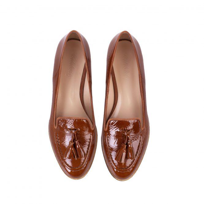 Gdzie szukać ekskluzywnych butów ze skóry?